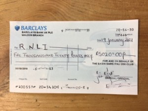 200 Club cheque 2020 amended